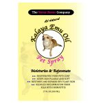 Kalaya Emu Oil Pet Spray - 17 Oz. 4-Pack